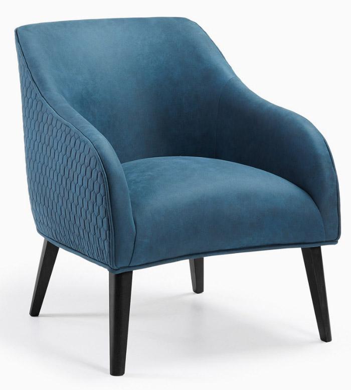 Poltrona Lobby Chair